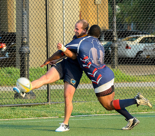 20120630_NYPD Rugby_706