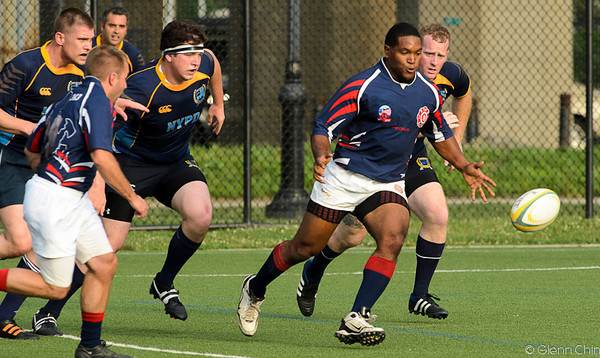 20120630_NYPD Rugby_508