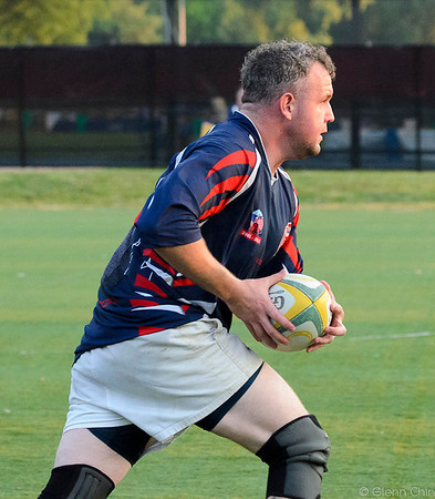20120630_NYPD Rugby_801