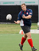 20120630_NYPD Rugby_210