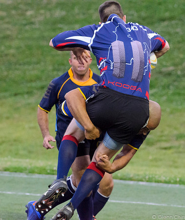 20120630_NYPD Rugby_5324