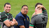20120630_NYPD Rugby_276