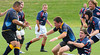 20120630_NYPD Rugby_535