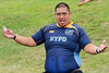 20120630_NYPD Rugby_345