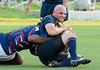 20120630_NYPD Rugby_627