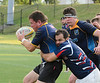 20120630_NYPD Rugby_576