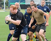 20120630_NYPD Rugby_261
