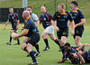 20120630_NYPD Rugby_540