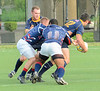 20120630_NYPD Rugby_489