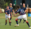 20120630_NYPD Rugby_498