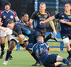 20120630_NYPD Rugby_819