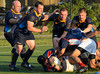 20120630_NYPD Rugby_679
