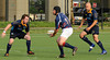 20120630_NYPD Rugby_505