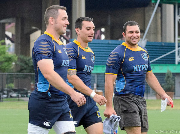 20120630_NYPD Rugby_352
