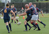 20120630_NYPD Rugby_542