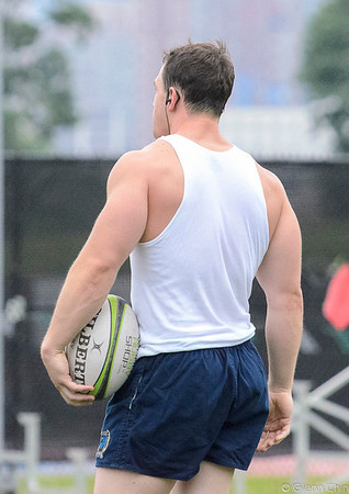 20120630_NYPD Rugby_412