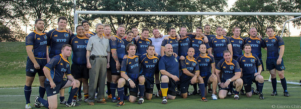 20120630_NYPD Rugby_5344