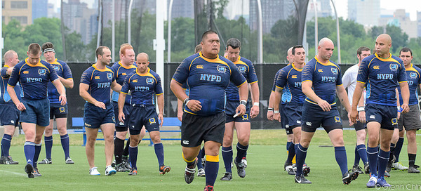20120630_NYPD Rugby_415