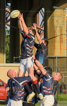 20120630_NYPD Rugby_672