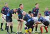 20120630_NYPD Rugby_615