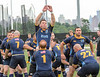 20120630_NYPD Rugby_359