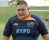 20120630_NYPD Rugby_600