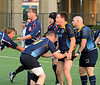 20120630_NYPD Rugby_846