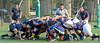 20120630_NYPD Rugby_703