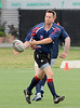 20120630_NYPD Rugby_209
