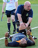 20120630_NYPD Rugby_796
