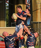 20120630_NYPD Rugby_674