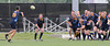 20120630_NYPD Rugby_397