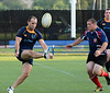 20120630_NYPD Rugby_633
