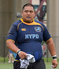 20120630_NYPD Rugby_358