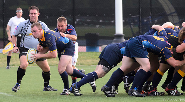 20120630_NYPD Rugby_546