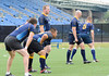 20120630_NYPD Rugby_429