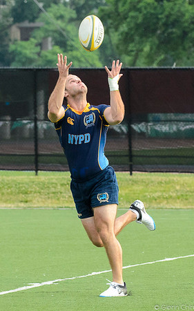 20120630_NYPD Rugby_548