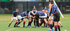 20120630_NYPD Rugby_317