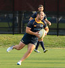 20120630_NYPD Rugby_559
