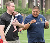 20120630_NYPD Rugby_204