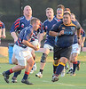 20120630_NYPD Rugby_779