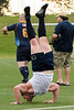 20120630_NYPD Rugby_354