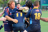20120630_NYPD Rugby_853