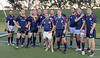 20120630_NYPD Rugby_5364