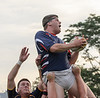 20120630_NYPD Rugby_477