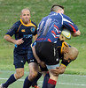 20120630_NYPD Rugby_5323