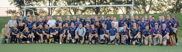 20120630_NYPD Rugby_5332