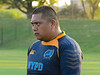 20120630_NYPD Rugby_721