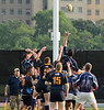 20120630_NYPD Rugby_556
