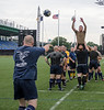 20120630_NYPD Rugby_252